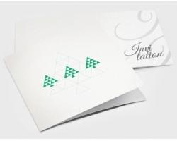 Kartki Zaproszenie Standard