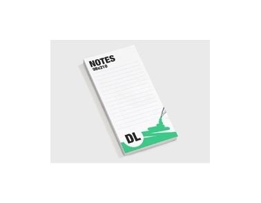 Notes DL